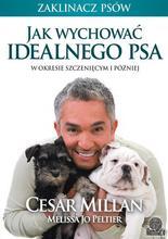 Jak wychować idealnego psa str 001