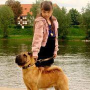 Sheyla & Varia