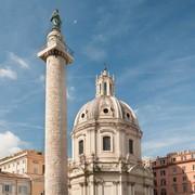 Kolumna Trojana