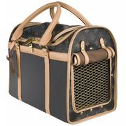 torba transporter dla psów/kotów
