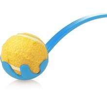 rzutka z piłką