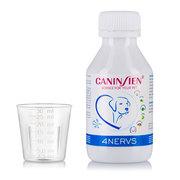 Preparat witaminowy CANINSIEN 4NERVS, łagodzi napięcie i lęk u psów