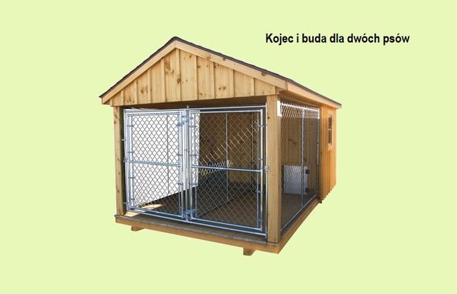 4cc4f9b8668f21 Kojec i buda dla psa przepisy prawne i budowlane