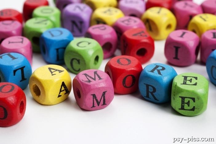 Ładne Imiona Dla Psów Chłopców